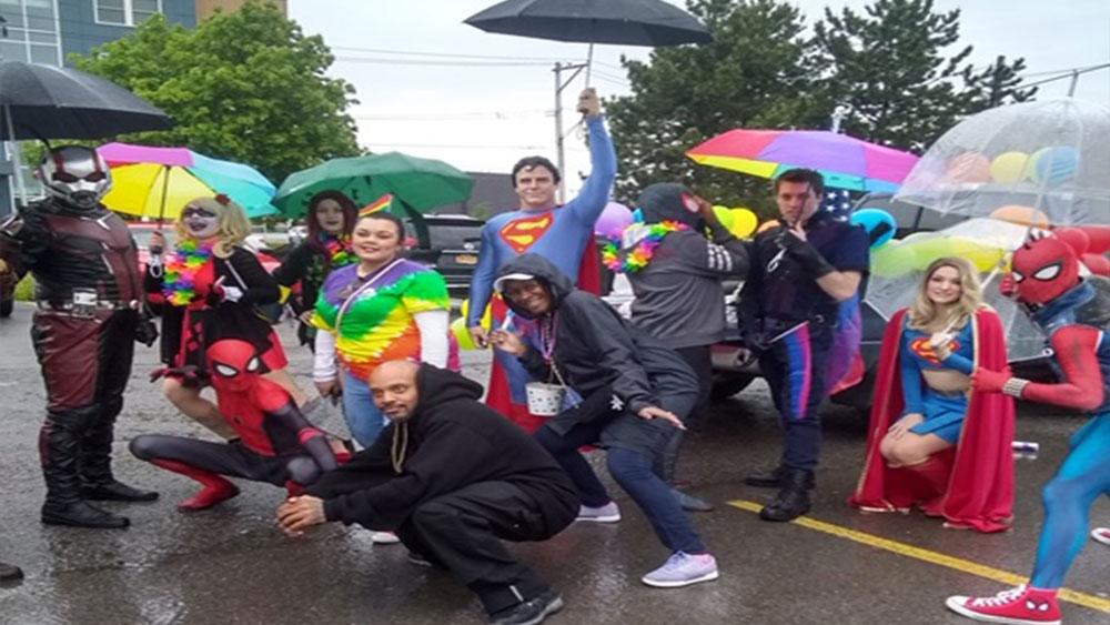 Spectrum-Pride12