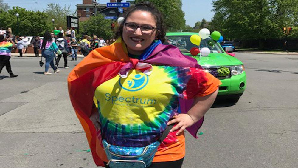 Spectrum-Pride14