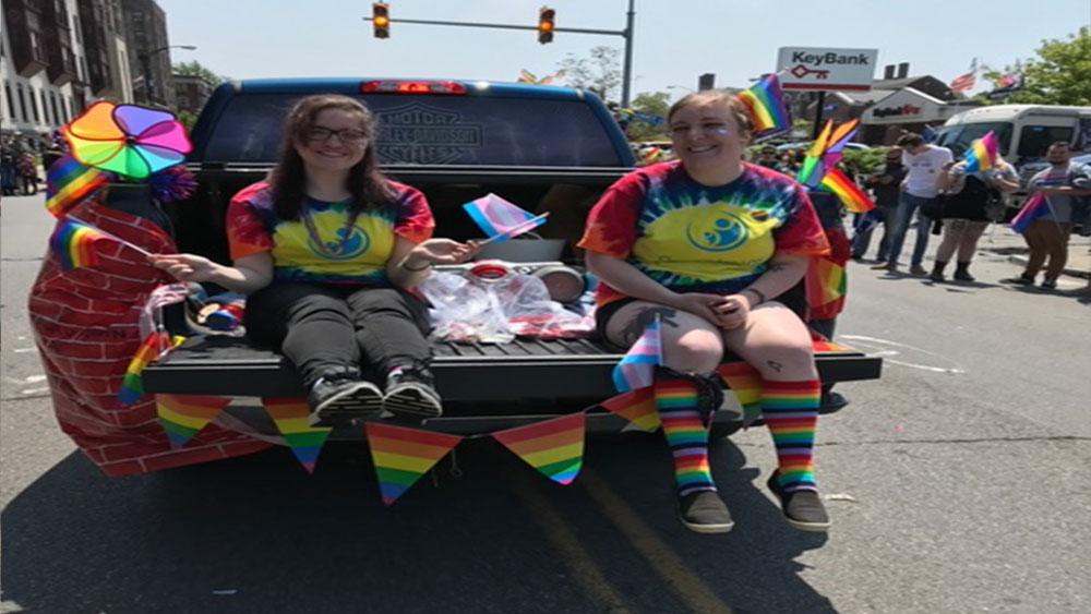 Spectrum-Pride15