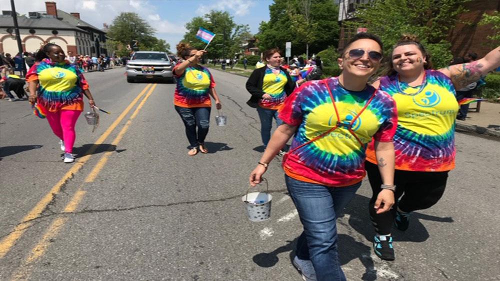 Spectrum-Pride16