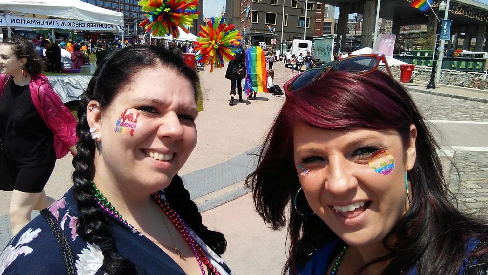 Spectrum-Pride17