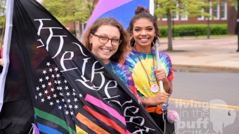 Spectrum-Pride2
