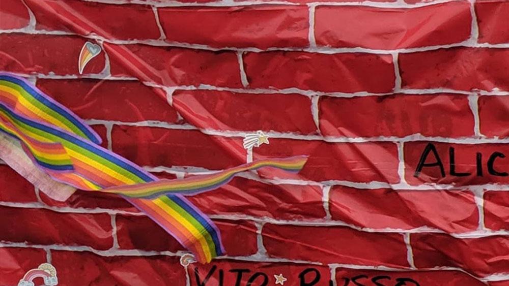 Spectrum-Pride6