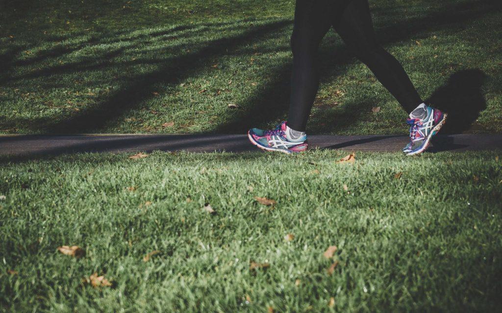5 steps to smart goals