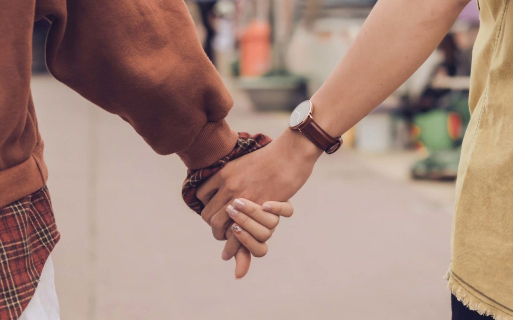3 Steps Toward Forgiveness Spectrum Health