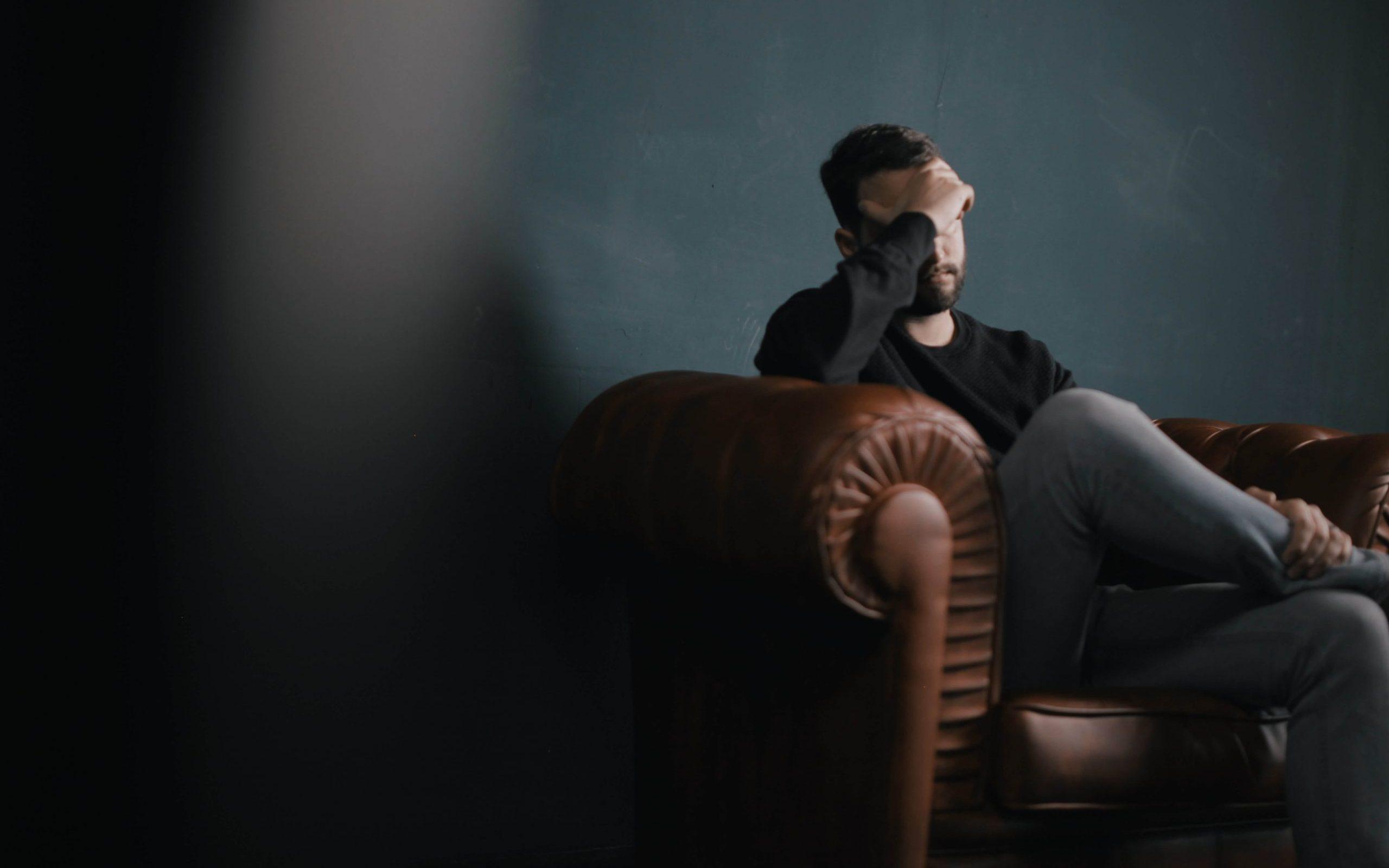 Depression FAQ