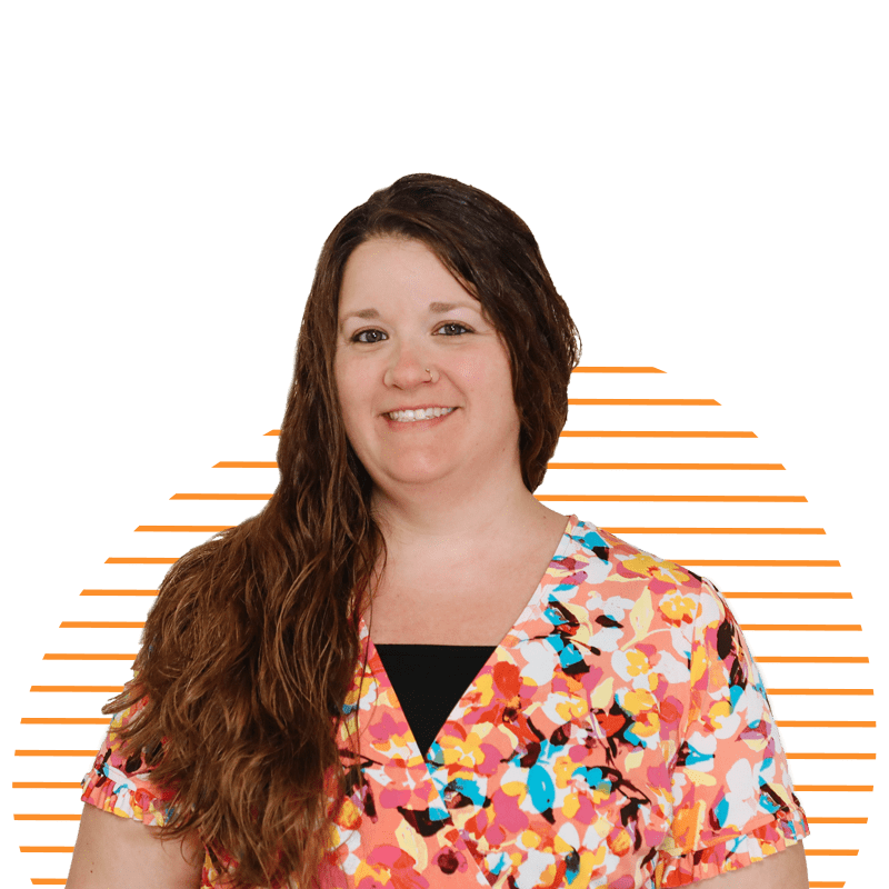 Amy-Kowalski | Director of Health Homes Wyoming County