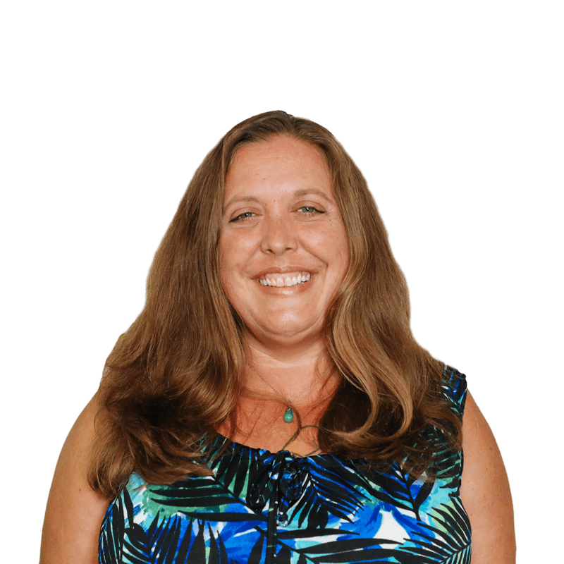 Heather-Randolph | Senior Peer Support Specialist