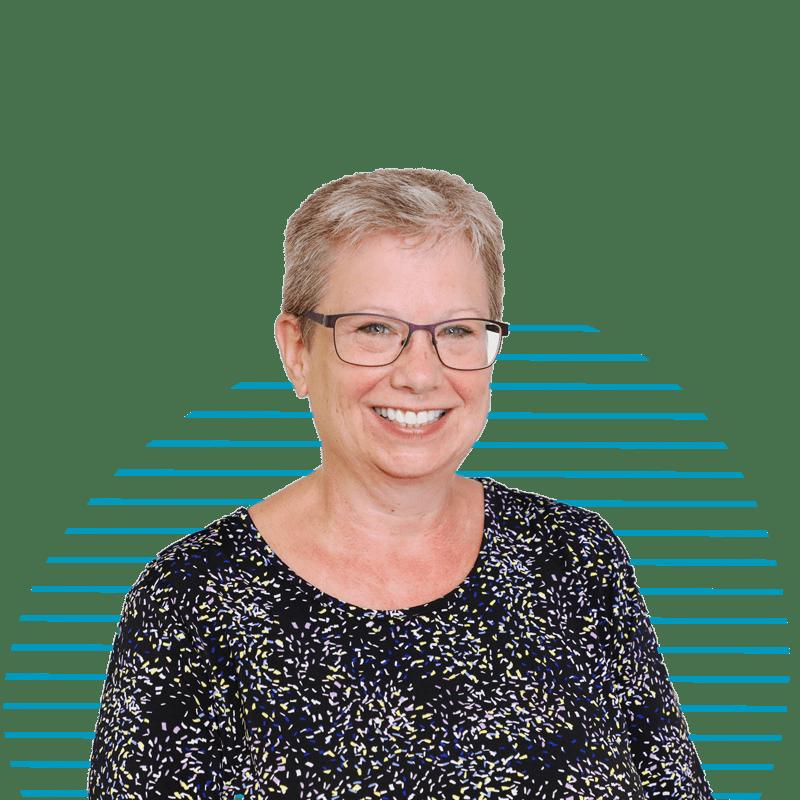 ann-bowback | Clinical Director