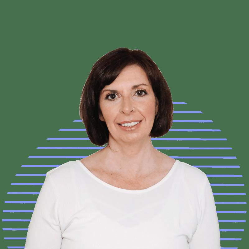 christine-ziemba | Clinical Director
