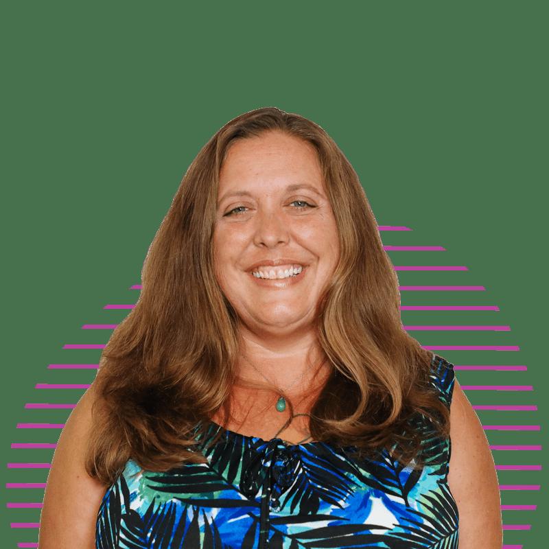 heather-randolph   Senior Peer Support Specialist