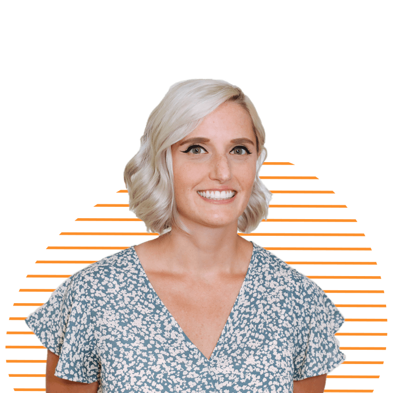 jess-okonlewski | Clinical Director