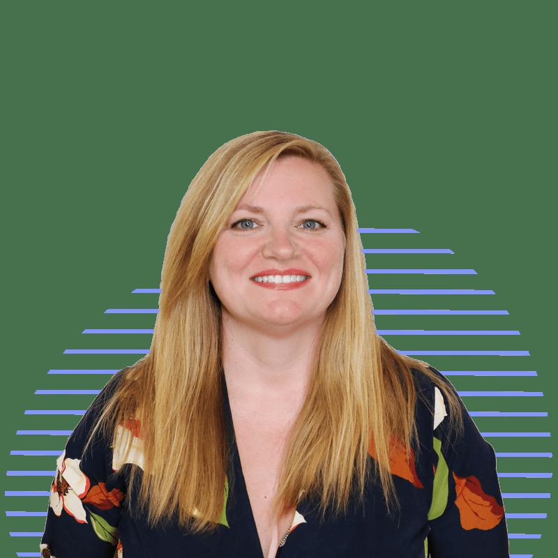 julie-gutowski | Spectrum Health