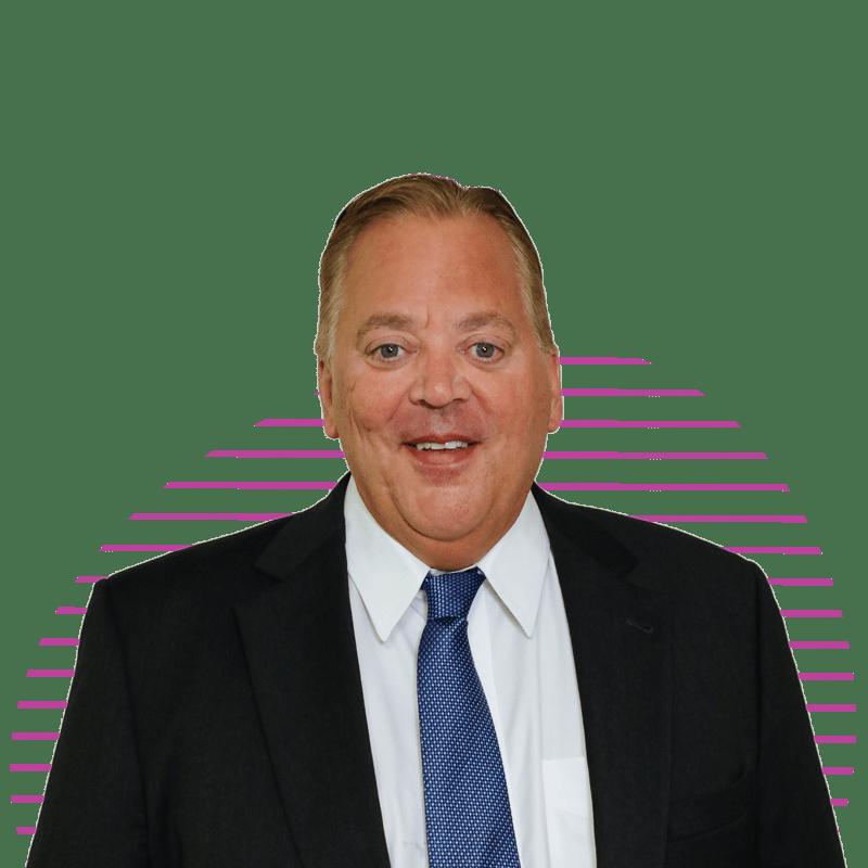 mark-hendrickson | Vice President