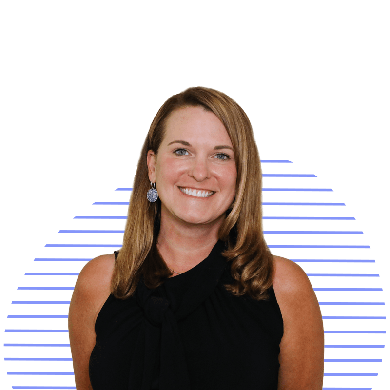 tara-riordan | Director of Health Homes Care Coordination