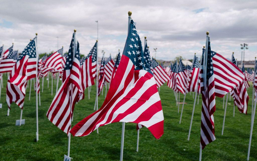 spectrum-veterans-day-2020