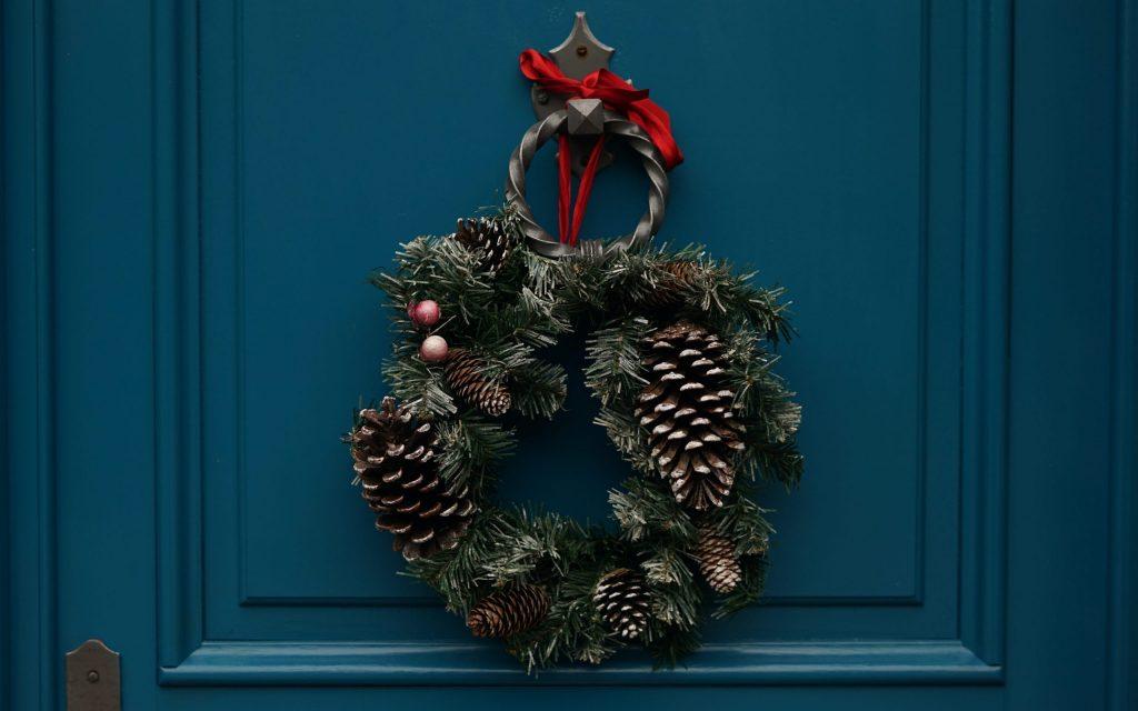 Christmas Blues | Spectrum Health