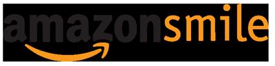 Amazon_Smile_logo-400px