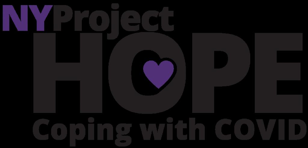 Projecthopelogoofficial
