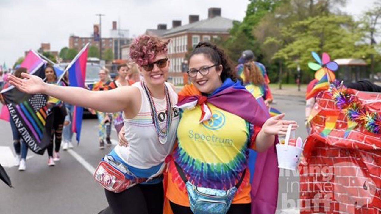 Pride-Featured-Image