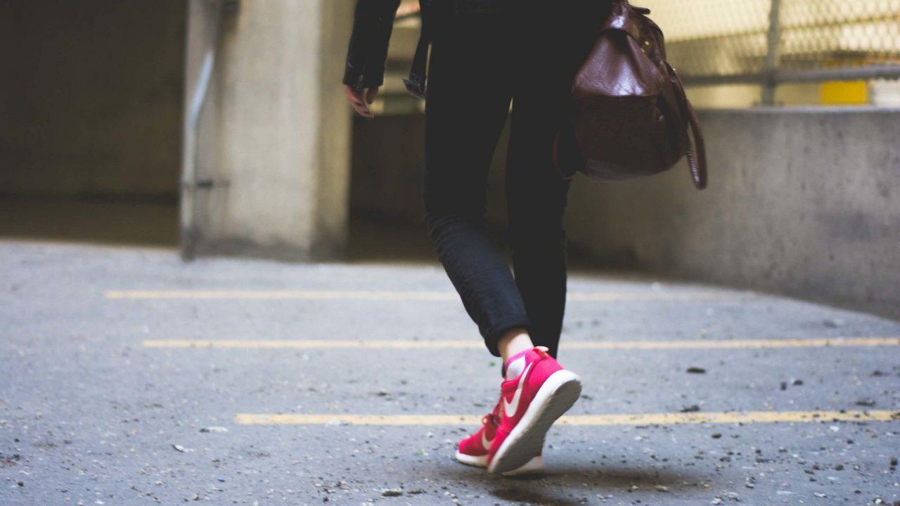 Spectrum health 4 ways to kickstart you self care routine