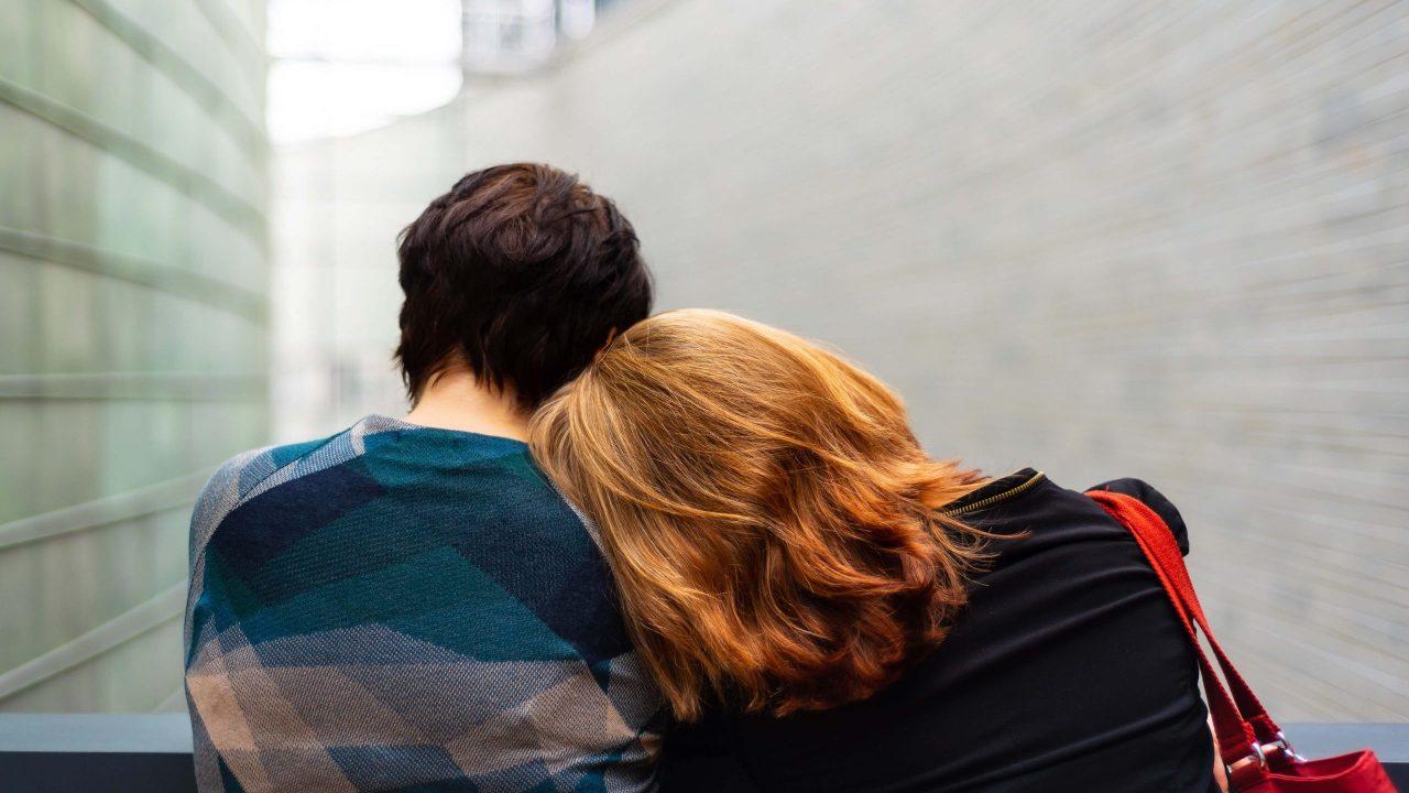Suicide Prevention Spectrum Health